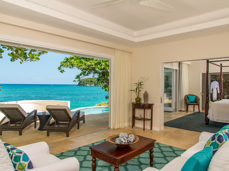 2_Bild-Jamaica-Inn-19-Cottage-6-Living-Room