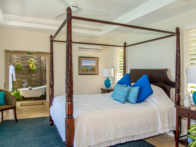 Bild-Jamaica-Inn-18-Cottage-6-Bedroom