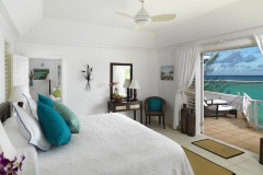 1_Bild-Jamaica-Inn-11-Cottage-5-Bedroom
