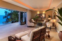 1_Bild-Jamaica-Inn-12-Cottage-7-Living-Room