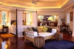 1_Bild-Jamaica-Inn-7-Cottage-3-Bedroom