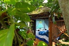 2_Bild-Jamaica-Inn-31