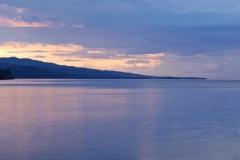 2_Bild-Jamaica-Inn-43-Seaview