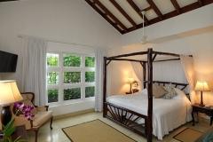 Bild-Jamaica-Inn-1