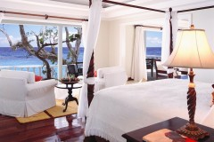 Bild-Jamaica-Inn-10-Cottage-4-View-from-Bedroom