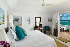 Bild-Jamaica-Inn-14-Cottage_5_bedroom