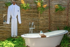 Bild-Jamaica-Inn-17-Cottage-6-Bathroom