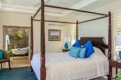 Bild-Jamaica-Inn-18-Cottage-6-Bedroom