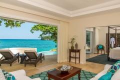Bild-Jamaica-Inn-19-Cottage-6-Living-Room