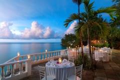 Bild-Jamaica-Inn-2