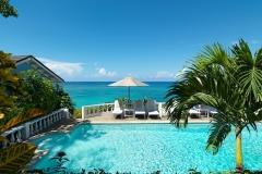 Bild-Jamaica-Inn-21