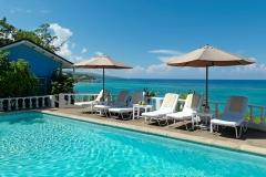 Bild-Jamaica-Inn-22