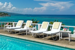 Bild-Jamaica-Inn-23