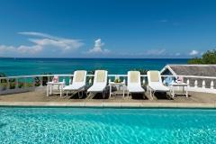 Bild-Jamaica-Inn-24