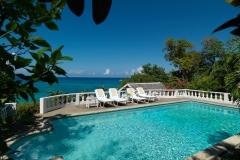 Bild-Jamaica-Inn-25