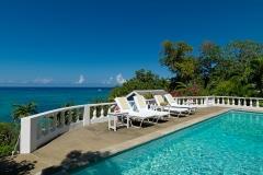 Bild-Jamaica-Inn-26