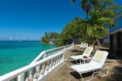 Bild-Jamaica-Inn-27