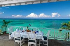 Bild-Jamaica-Inn-28