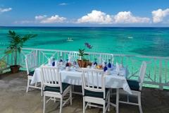 Bild-Jamaica-Inn-29