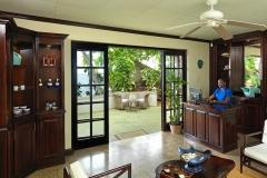 Bild-Jamaica-Inn-3