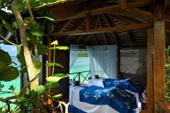 Bild-Jamaica-Inn-30