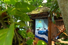 Bild-Jamaica-Inn-31