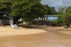 Bild-Jamaica-Inn-34