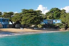 Bild-Jamaica-Inn-36