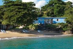 Bild-Jamaica-Inn-37
