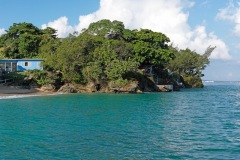 Bild-Jamaica-Inn-38-Panorama