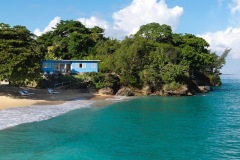 Bild-Jamaica-Inn-39-Panorama