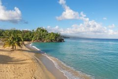 Bild-Jamaica-Inn-4