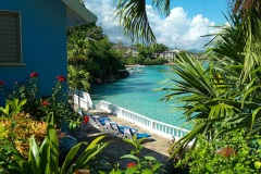 Bild-Jamaica-Inn-41-Music