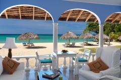 Bild-Jamaica-Inn-44-Premier-Verandah-Suite