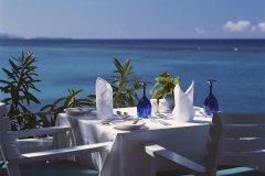 Bild-Jamaica-Inn-6