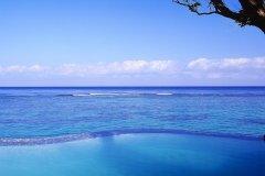 Bild-Jamaica-Inn-9-Cottage-3-Infinity-Pool