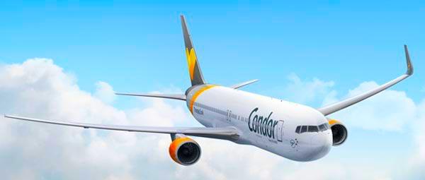 Flüge nach Jamaika