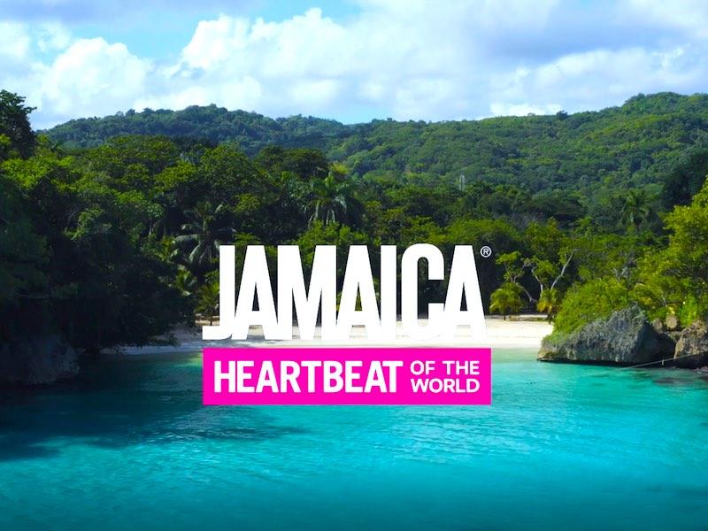 Jamaika Rundreise Heartbeat of the World